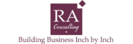 RA Consulting
